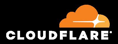 Cloud Flare