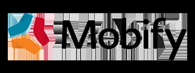 Mobify